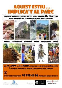 Cartell APS 14