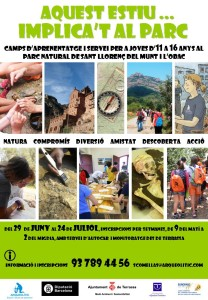 Cartell APS 15